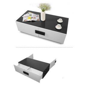 Ban-tra-sofa-phong-cach-thanh-lich-GHS-4521 (10)
