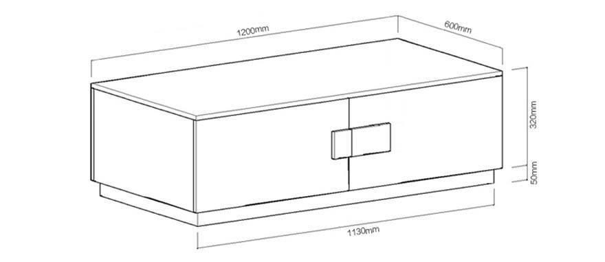 Ban-tra-sofa-phong-cach-thanh-lich-GHS-4521