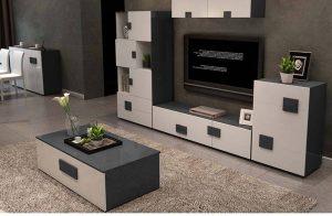 Ban-tra-sofa-phong-cach-thanh-lich-GHS-4521 (3)