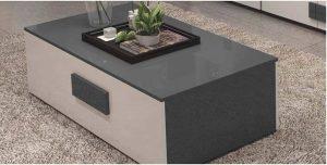 Ban-tra-sofa-phong-cach-thanh-lich-GHS-4521 (4)