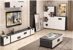 Ban-tra-sofa-phong-cach-thanh-lich-GHS-4521 (7)