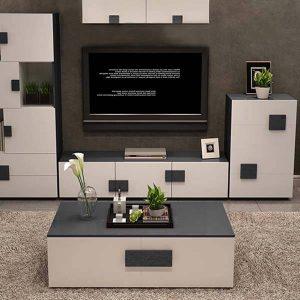 Ban-tra-sofa-phong-cach-thanh-lich-GHS-4521-ava