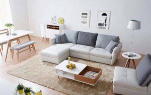Ban-tra-sofa-phong-khach-gia-dinh-GHS-4520-1