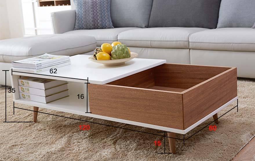 Ban-tra-sofa-phong-khach-gia-dinh-GHS-4520