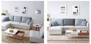 Ban-tra-sofa-phong-khach-gia-dinh-GHS-4520-3