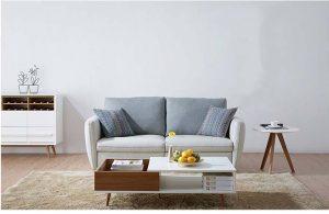 Ban-tra-sofa-phong-khach-gia-dinh-GHS-4520-5