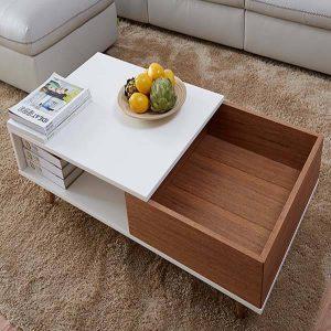 Ban-tra-sofa-phong-khach-gia-dinh-GHS-4520-ava