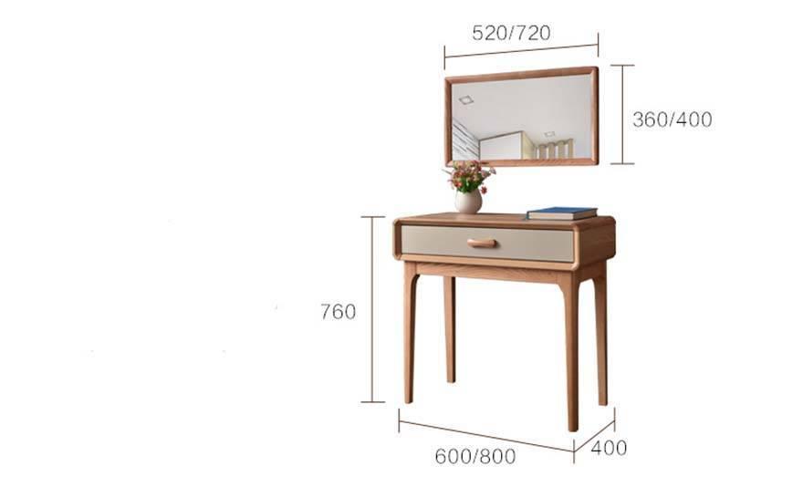 Ban-trang-diem-ca-nhan-dep-go-tu-nhien-GHS-4550