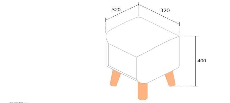 Ban-trang-diem-ca-nhan-nho-gon-thanh-lich-GHS-4549