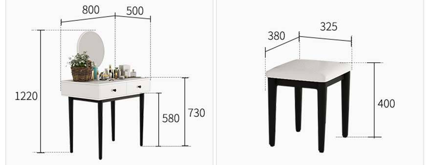 Ban-trang-diem-dep-kieu-dang-thanh-lich-GHS-4545