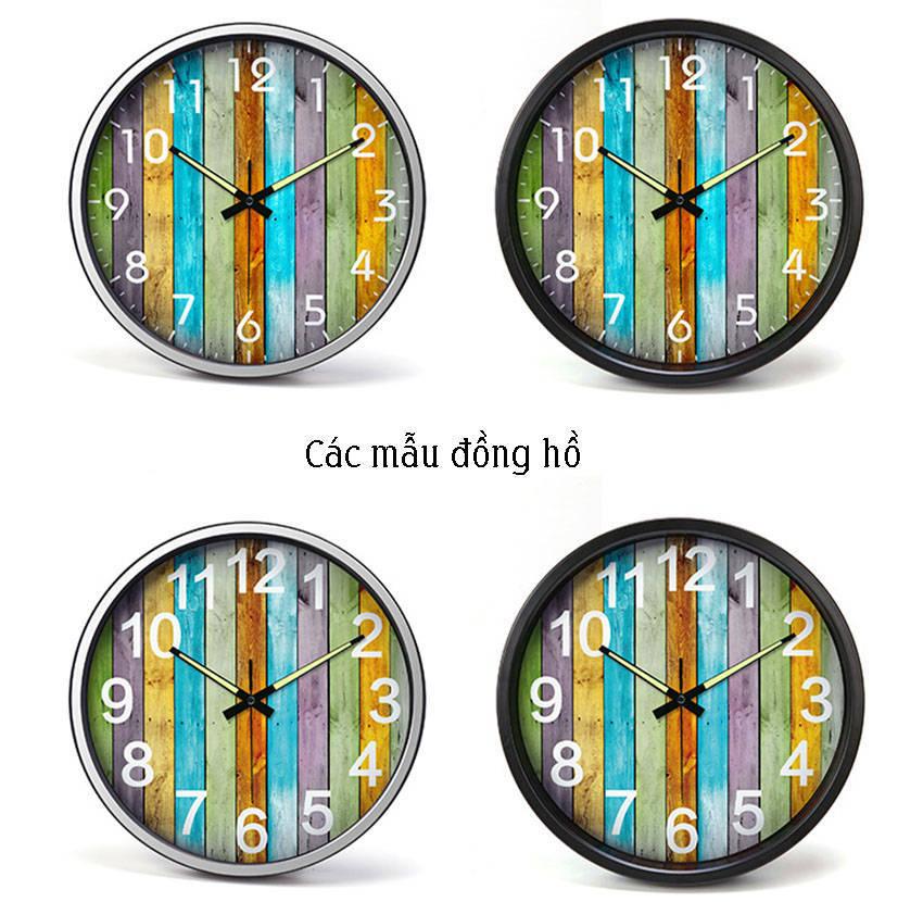 Dong-ho-trang-tri-gia-dinh-treo-tuong-GHO-713