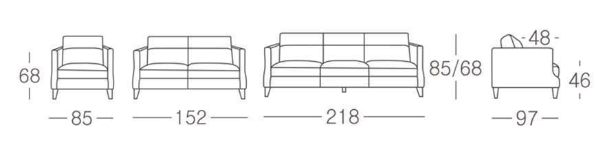 Ghe-sofa-boc-da-cao-cap-sang-trong-GHS-8278