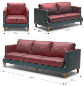 Ghe-sofa-boc-da-cao-cap-sang-trong-GHS-8278-2