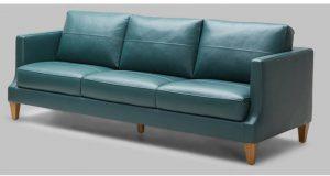 Ghe-sofa-boc-da-cao-cap-sang-trong-GHS-8278-4 (1)