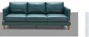 Ghe-sofa-boc-da-cao-cap-sang-trong-GHS-8278-4 (2)