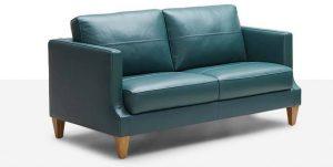 Ghe-sofa-boc-da-cao-cap-sang-trong-GHS-8278-4