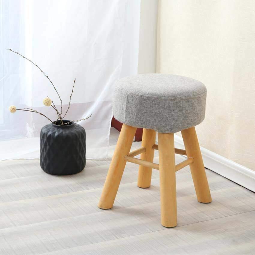 Ghe-sofa-boc-ni-dang-chan-cao-GHS-730