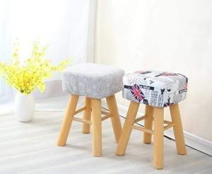 Ghe-sofa-boc-ni-dang-chan-cao-GHS-730-4 (1)