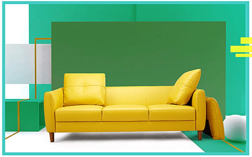 Ghe-sofa-da-cao-cap-phong-khach-gia-dinh-hien-dai-GHS-8275