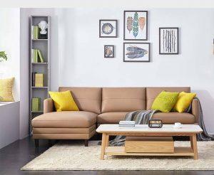 Ghe-sofa-da-nhap-khau-dang-cap-cho-phong-khach-GHS-8277-1