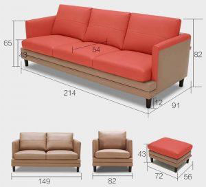 Ghe-sofa-da-nhap-khau-dang-cap-cho-phong-khach-GHS-8277-2