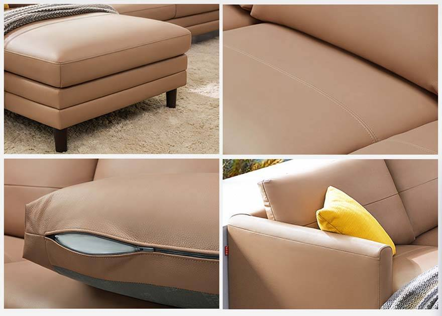 Ghe-sofa-da-nhap-khau-dang-cap-cho-phong-khach-GHS-8277