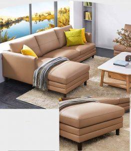 Ghe-sofa-da-nhap-khau-dang-cap-cho-phong-khach-GHS-8277-4 (3)