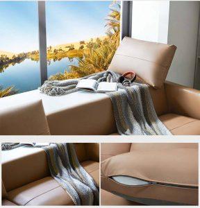 Ghe-sofa-da-nhap-khau-dang-cap-cho-phong-khach-GHS-8277-4 (4)