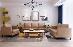 Ghe-sofa-da-nhap-khau-dang-cap-cho-phong-khach-GHS-8277-5 (2)