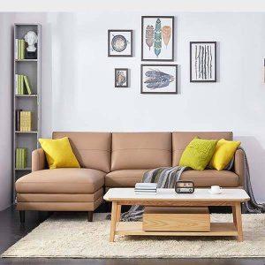 Ghe-sofa-da-nhap-khau-dang-cap-cho-phong-khach-GHS-8277-ava