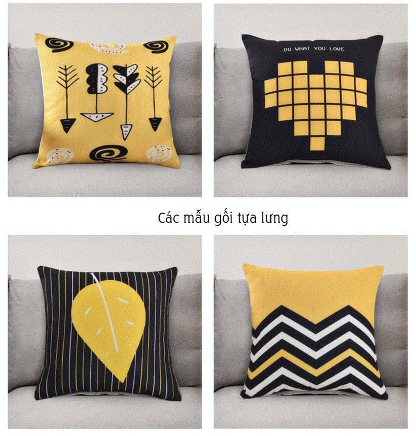 Goi-tua-lung-sofa-dep-gia-re-GHO-109