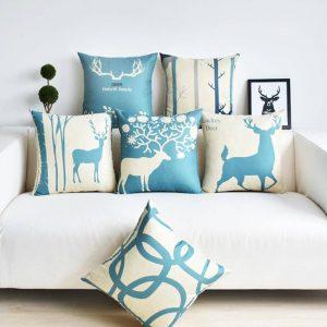 Goi-tua-lung-sofa-phong-cach-hien-dai-GHO-112-1