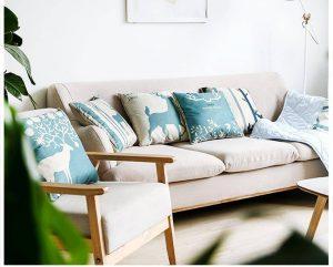 Goi-tua-lung-sofa-phong-cach-hien-dai-GHO-112-6 (3)