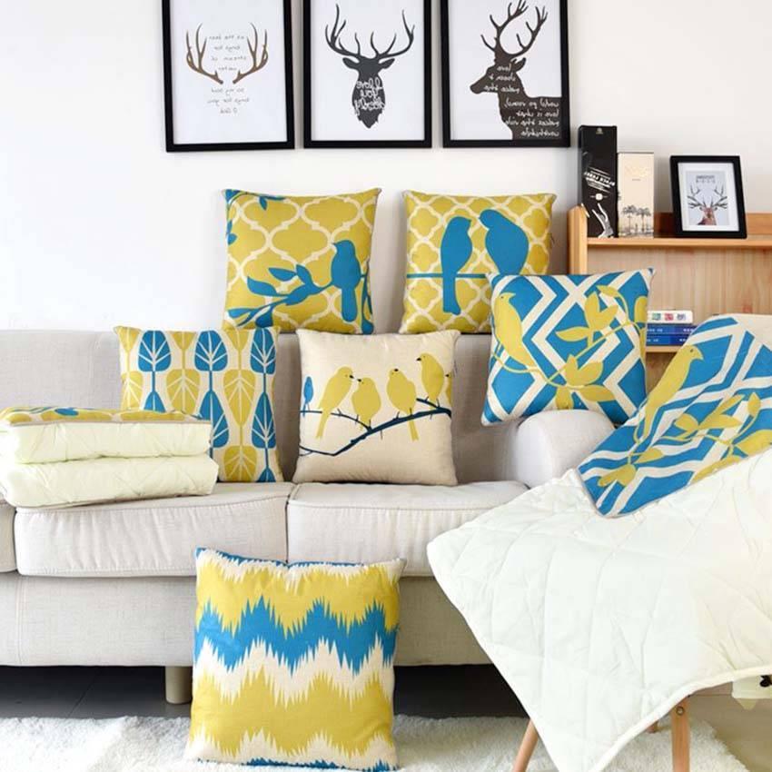 Goi-tua-lung-trang-tri-sofa-dep-GHO-110