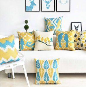 Goi-tua-lung-trang-tri-sofa-dep-GHO-110-7 (3)