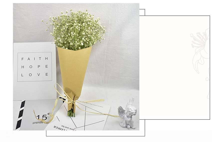 Hoa-sao-kho-trang-tri-GHS-6260