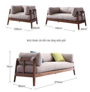 Mau-ghe-sofa-phong-khach-phong-cach-hien-dai-GHS-8279-2