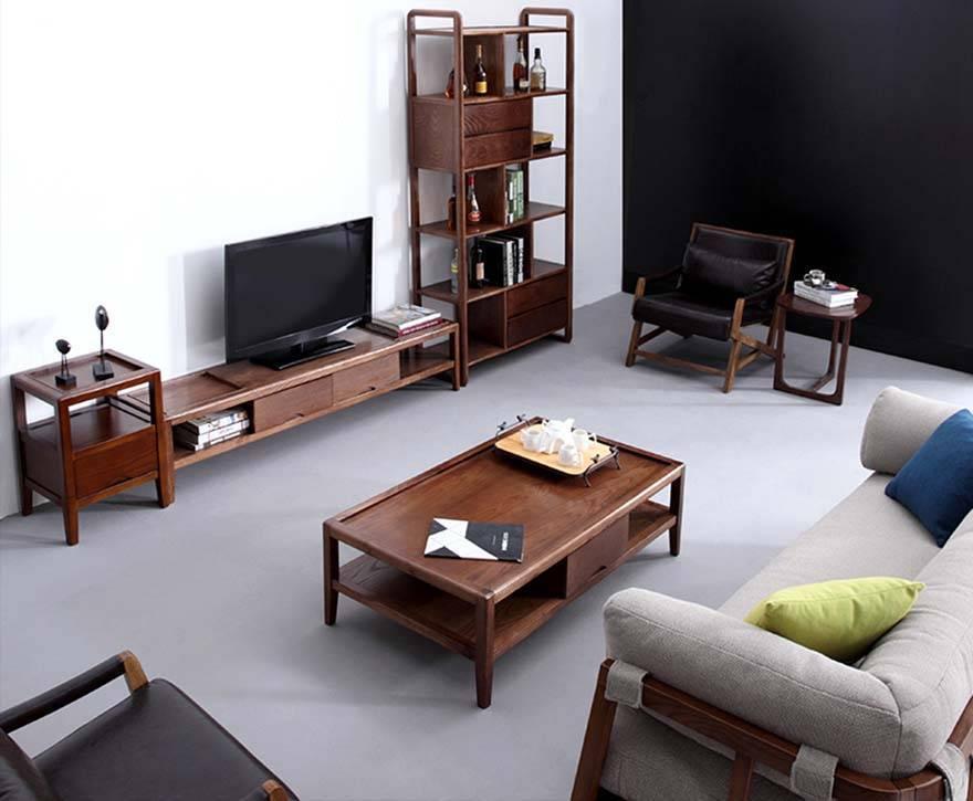 Mau-ghe-sofa-phong-khach-phong-cach-hien-dai-GHS-8279