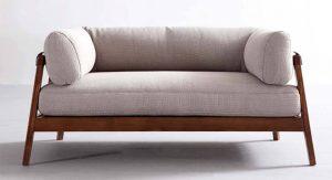 Mau-ghe-sofa-phong-khach-phong-cach-hien-dai-GHS-8279-4 (2)
