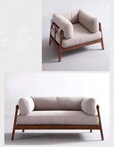 Mau-ghe-sofa-phong-khach-phong-cach-hien-dai-GHS-8279-4 (3)