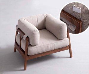 Mau-ghe-sofa-phong-khach-phong-cach-hien-dai-GHS-8279-5 (2)