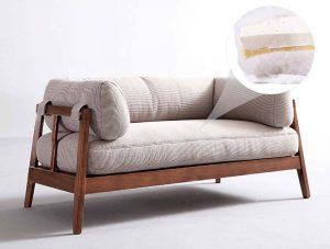 Mau-ghe-sofa-phong-khach-phong-cach-hien-dai-GHS-8279-5 (3)