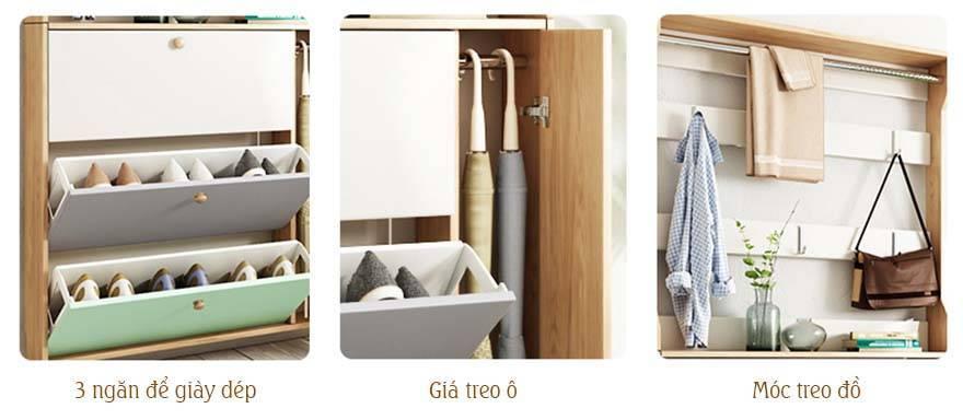 Tu-giay-dep-thiet-ke-thong-minh-tien-dung-GHS-5455
