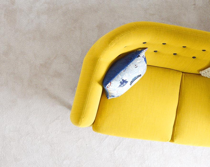 meo-chon-sofa-vai-ni