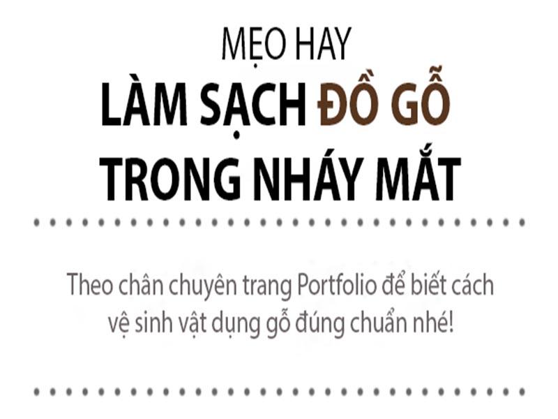 meo-ve-sinh-do-go