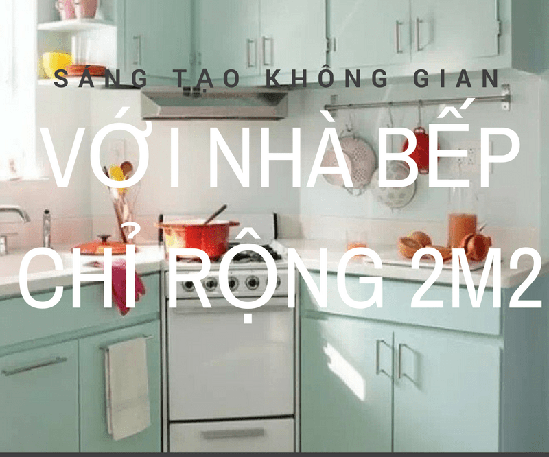 nha-bep-2m2