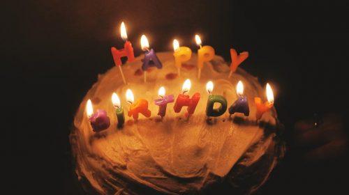 """Tưng bừng buổi tiệc mừng sinh nhật những """"chàng trai tháng 12"""" của Sunvina"""