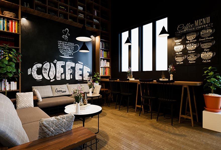 thiet-ke-quan-cafe-nho-dep-hut-khach