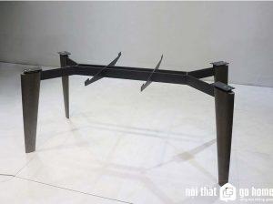 Ban-an-gia-dinh-nhap-khau-chan-go-mat-da-GHC-489 (5)