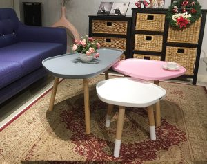 Ban-tra-sofa-phong-khach-kieu-dang-dep-GHC-458 (1)